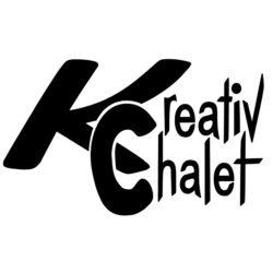 Kreativ-Chalet